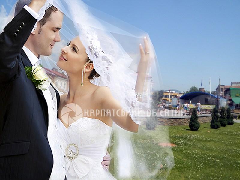 Хустянки все частіше виходять заміж за угорців