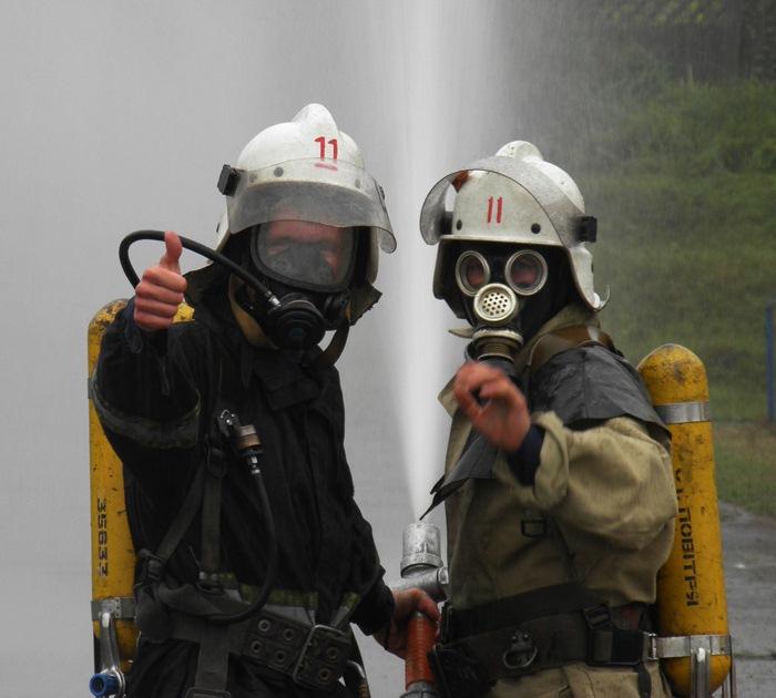 "Результат пошуку зображень за запитом ""змагання пожежників"""