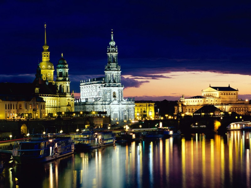 river_elbe__dresden__saxony__germany