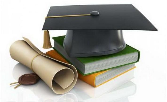 studentyjpg-710x434