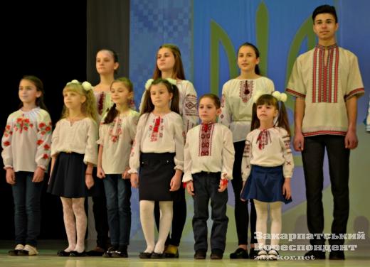efd0e6ad8fb5e7 Сьогодні, 16 лютого, в ПАДІЮНі відбулося нагородження переможців обласного  етапу конкурсу «Вчитель року».
