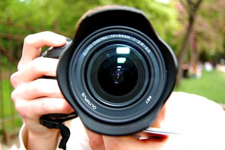 Закарпатських фотокореспондентів запрошують до участі в конкурсі c62fdb4028d91