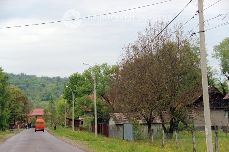 Децентралізація на Закарпатті: як живе перша в історії краю міська об'єднана територіальна громада