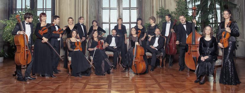 У Виноградівській синагозі відбудеться концерт