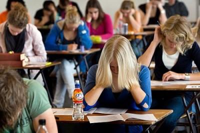 ВУкраїні визначили найкращі школи за підсумками ЗНО