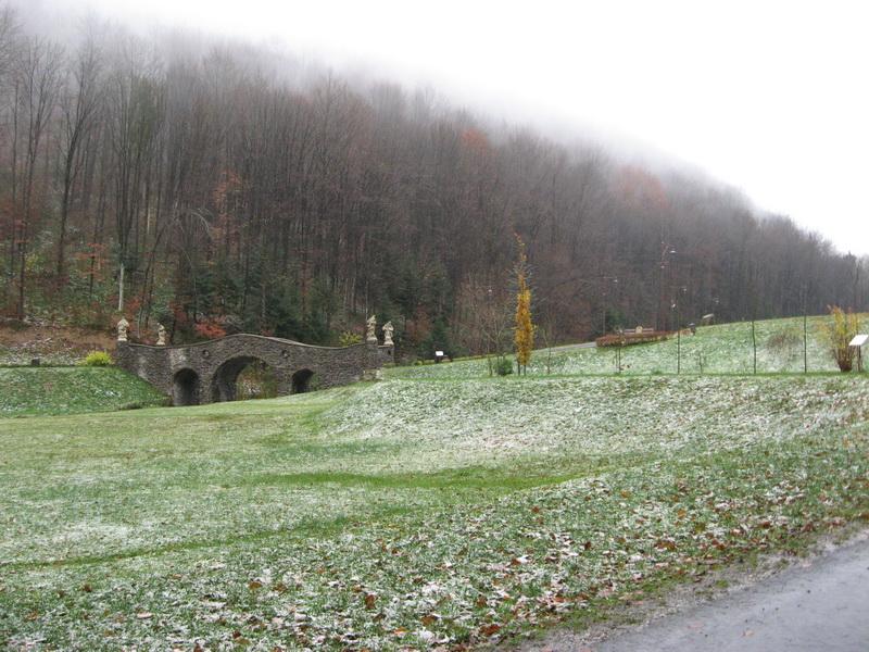 сніг1