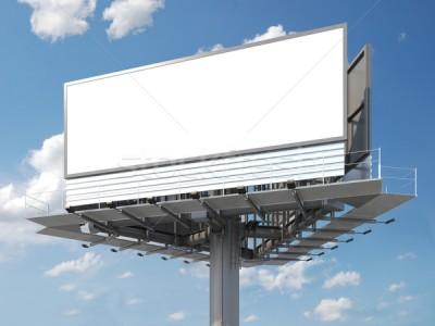 425900_stock-photo-blank-billboard