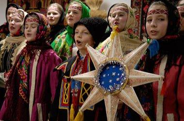 Фестиваль колядок «Вифлеємська зіронька-2018» пройде на Рахівщині