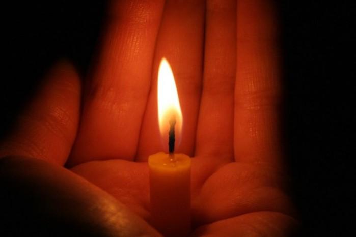 Стало відомо про загибель на Різдво бійця АТО зЗакарпаття: опубліковано фото