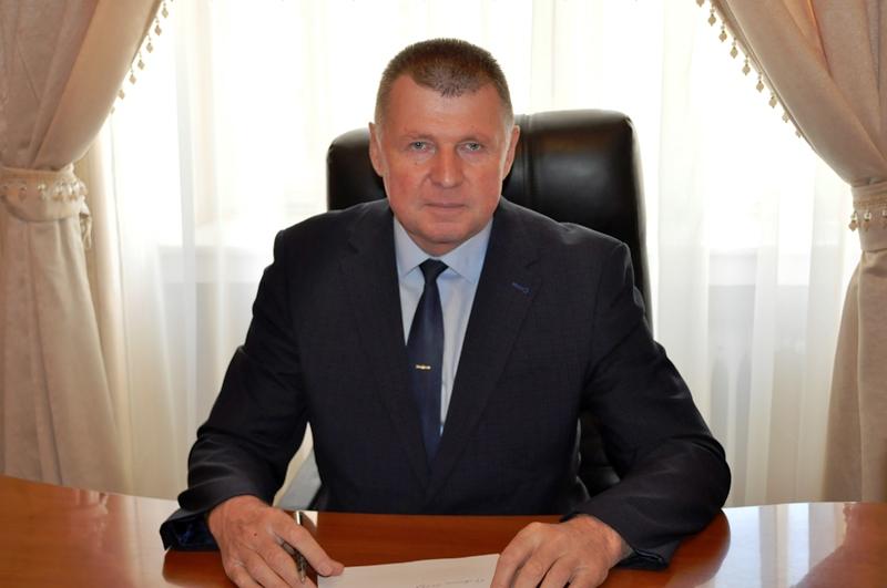 Слідчим відділом Управління Служби безпеки України в ... 4ea1169bb06ee