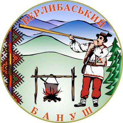 Igor-Melika-berlibashskiy-banush-2012