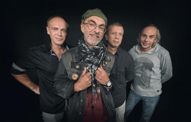 На Music Avia Bike Ukraine до Закарпаття їдуть легендарні Брати Гадюкіни. c3d2dcb9cc43d