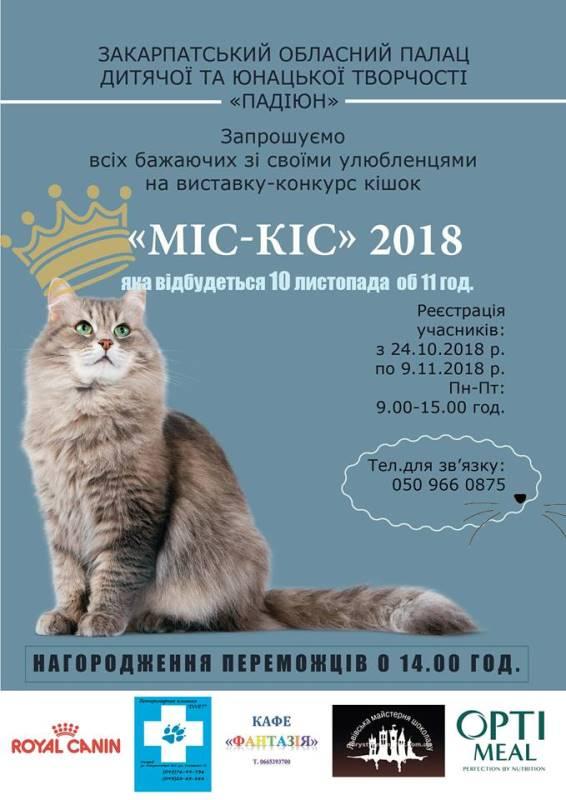 Корм Роял Канин для собак - ветеринарная диета