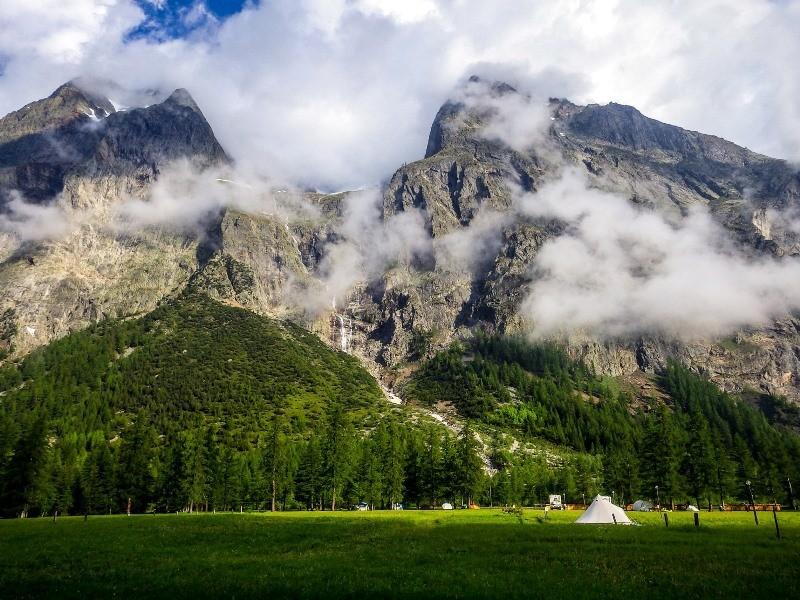 Альпіністи із Закарпаття підкорили найвищу гору Західної Європи (ФОТО), фото-3