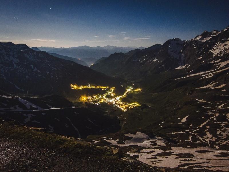 Альпіністи із Закарпаття підкорили найвищу гору Західної Європи (ФОТО), фото-10