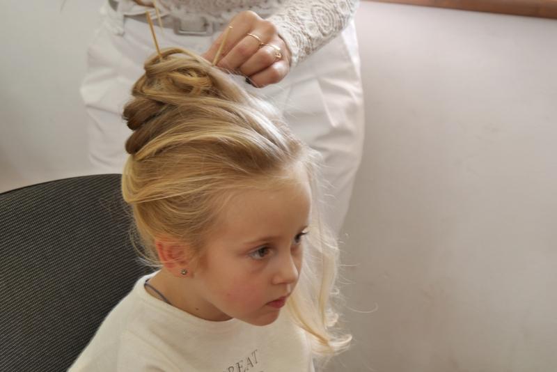 В Ужгороді у «Совиному гнізді» відбулося дитяче свято. ФОТО